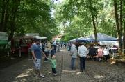 Steinhafenfest 2016_133