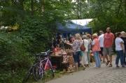 Steinhafenfest 2016_13