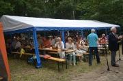 Steinhafenfest 2016_19