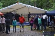 Steinhafenfest 2016_49