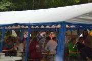 Steinhafenfest 2016_60