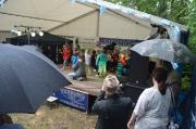 Steinhafenfest 2016_61