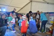 Steinhafenfest 2016_66