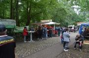 Steinhafenfest 2016_69