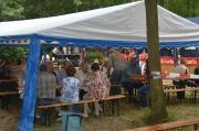 Steinhafenfest 2016_6