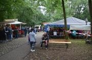 Steinhafenfest 2016_70