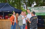 Steinhafenfest 2016_74