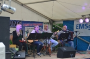 Steinhafenfest 2016_75