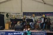 Steinhafenfest 2016_77