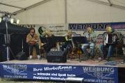 Steinhafenfest 2016_82