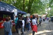 Steinhafenfest 2016_87