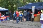Steinhafenfest 2016_90