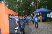 Steinhafenfest 2016_94