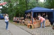 Steinhafenfest 2016_9
