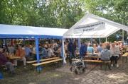Steinhafenfest 2017_105
