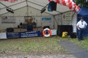 Steinhafenfest 2017_16