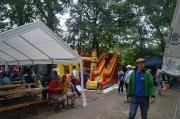 Steinhafenfest 2017_28