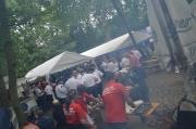 Steinhafenfest 2017_37