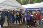 Steinhafenfest 2017_58