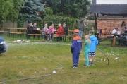 Kinderfest und Tag der offenen Tür 2017_53