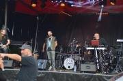 Rock am Wehr 2017_27