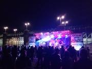 Rock am Wehr 2017_37