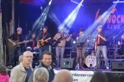Rock am Wehr 2017_58