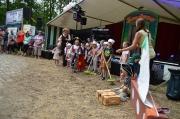 10. Steinhafenfest 2018_29
